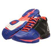 Chaussures Hummel Aerocharge HB220