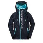 Ski femme SUPERDRY Superdry Super Multi Jacket