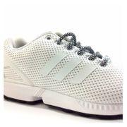 Adidas - ZX FLUX (41)