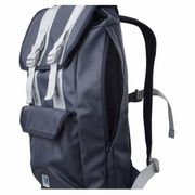 Helly Hansen Hh Back Pack  Navy STD