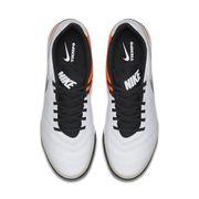 Chaussure de football Nike Tiempo Genio ll TF - 819216-108