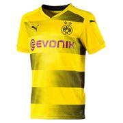 Puma Borussia Dortmund Home Replica 17/18