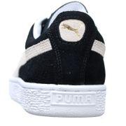 Basket Puma Suede Classic - 352634-03