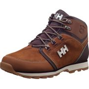 Helly Hansen Koppervik  Crazy Horse / Coffe Bean / 40 EU (7 US / 6.5 UK)
