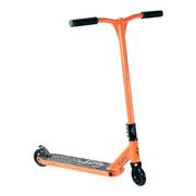 Trottinette Bestial Wolf Rocky R8 orange