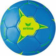 Ballon Erima G13 2.0