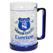 Everton FC - Chope congélateur officielle