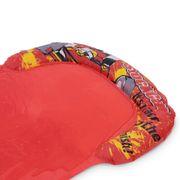 Tapis de glisse à eau 5 m TIBO, toboggan aquatique