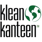 Gourde Klean Kanteen Reflect 0,8L inox brossé