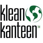 Gourde Kanteen® Classic Sport Cap 3.0