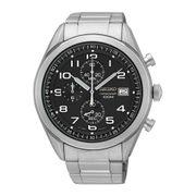 Seiko Watches Quartz Ssb269p1