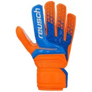 Gants junior Reusch Prisma SD Easy Fit