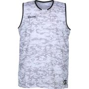 Maillot basket Spalding Move Tank Top