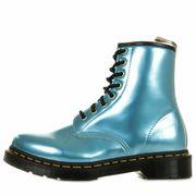 Boot Dr Martens 1460 Vegan 25279400