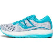 Chaussures femme Saucony Triumph ISO 5