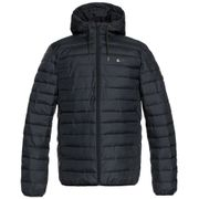 doudoune homme quiksilver scaly smu inter intersport