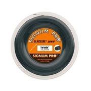 Bobine Signum Pro Tornado 120m
