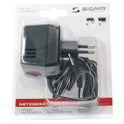 Sigma Charger For Sigma Pava/smilux