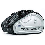 Drop Shot Heritage Jmd