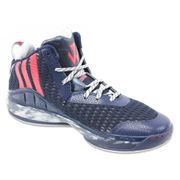 J WALL MAR - Chaussures Basketball Homme Adidas