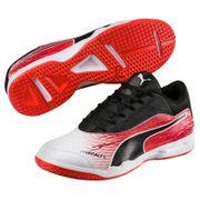 Chaussures Indoor Puma EvoImpact 5.3