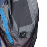 Veste de ski Norrona Lofoten Gore-Tex Pro Jacket SH5002-14