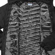 Doudoune Columbia Powder Lite Jacket