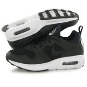 Nike Air Max Prime Sl noir, baskets mode homme