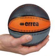 Mini-ballon de basket Errea