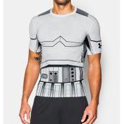 Baselayer de compression adulte - Star Wars Trooper - Under Armour