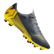 Chaussures Nike Vapor 12 Pro AG