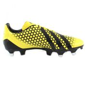 Chaussures de rugby Incurza SG Adidas Performance