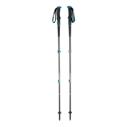 Black Diamond Trail Pro Shock Woman (2 Units)