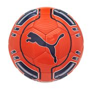 Ballon Football Puma Evopower 6 MS
