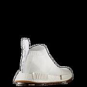 Baskets NMD_CS1 Primeknit Adidas Originals