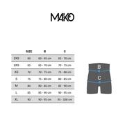 Mako Boxer