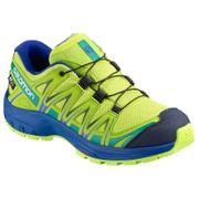 Chaussures Salomon XA Pro 3D CS™ WP J