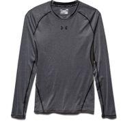 Tee-shirt Compression Under Armour HeatGear Armour - Ref. 1257471-090