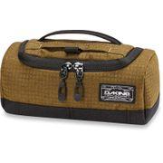 Dakine Revival Kit S Black OS