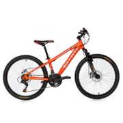Moma Bikes Vélo VTT Enfant, GTT24