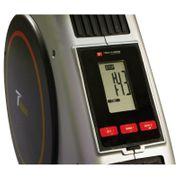 Techness R100 Magnétique