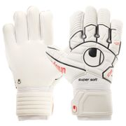 Gants Uhlsport Eliminator Comfort HN