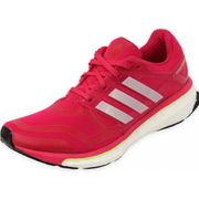 ENERGY BOOST 2 W ROS - Chaussures Running Femme Adidas