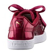 Basket Puma Heart Glam Cadet - Ref. 363894-02
