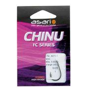 Asari Chinu Fc Series