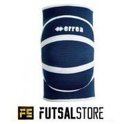 Genouilleres Futsal Atena Errea Couleur - Bleu, Taille - M