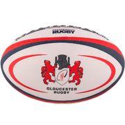 Ballon de rugby Gilbert Gloucester