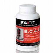 Acides Aminés BCAA Ea Fit