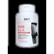 Pure CLA - 90 capsules