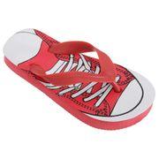 69348f30fada1 Chaussures Enfant en promotion - achat et prix pas cher - Go-Sport